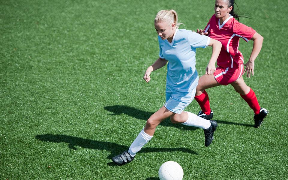 soccer-slide