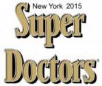 Dr. Ron Noy New York Super Doctors