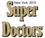 Dr. Ron Noy New York Super Doctors
