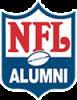 Dr. Ron Noy NFL Alumni
