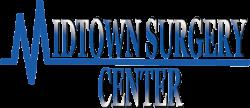 Dr. Ron Noy Mitdown Surgury Center