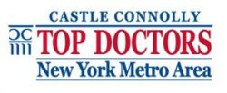 Dr. Ron Noy Castle Connolly Top Doctor