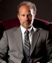 Dr. Ron Noy