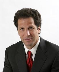 Dr Steven Struhl